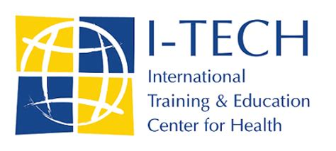 Centre for Human Rights, LLM in International Trade and